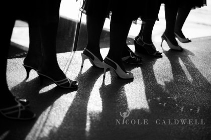 0081_nicole_caldwell_photo_surf_and_sand_wedding_photo