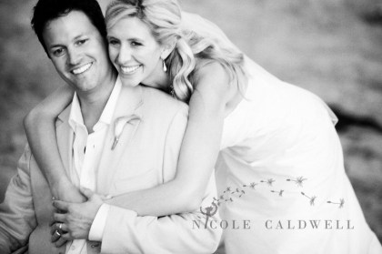 0085_nicole_caldwell_photo_surf_and_sand_wedding_photo