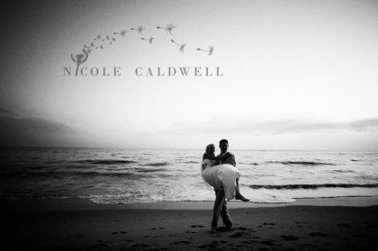 0086_nicole_caldwell_photo_surf_and_sand_wedding_photo