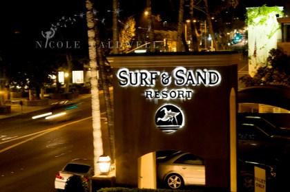 0091_nicole_caldwell_photo_surf_and_sand_wedding_photo