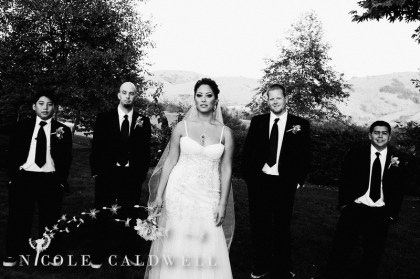 arroyo_trabuco_wedding_trabuco_canyon_photos_by_nicole_caldwell_0014