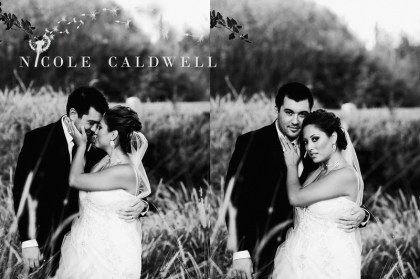 arroyo_trabuco_wedding_trabuco_canyon_photos_by_nicole_caldwell_0017