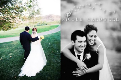 arroyo_trabuco_wedding_trabuco_canyon_photos_by_nicole_caldwell_0020