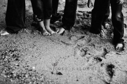 laguna_beach_family_photographer_nicole_caldwell_saboine_0006