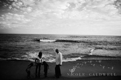 laguna_beach_family_photographer_nicole_caldwell_saboine_0012