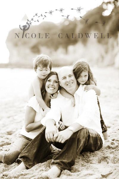 laguna_beach_family_photographer_nicole_caldwell_saboine_0014