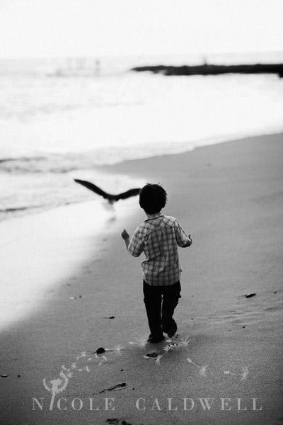 laguna_beach_family_photographer_nicole_caldwell_saboine_0015