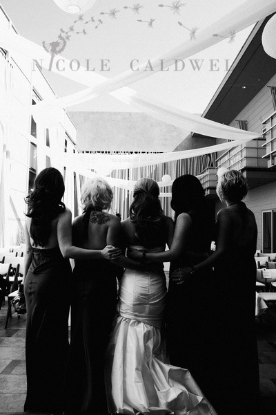 shade_hotel_manhattan_beach_wedding_photos_by_nicole_caldwell_033