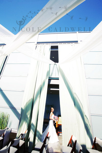 shade_hotel_manhattan_beach_wedding_photos_by_nicole_caldwell_034