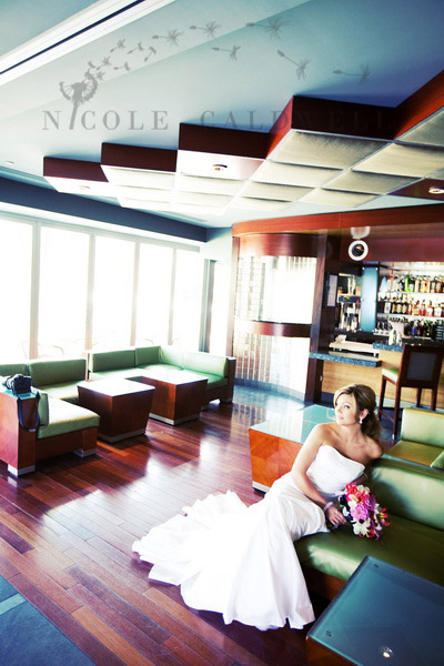 shade_hotel_manhattan_beach_wedding_photos_by_nicole_caldwell_035