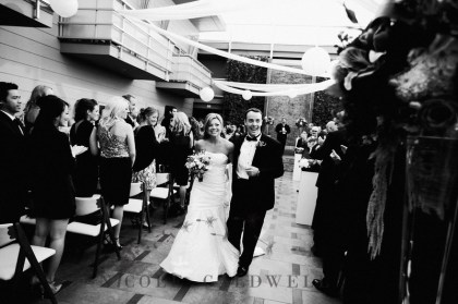 shade_hotel_manhattan_beach_wedding_photos_by_nicole_caldwell_044