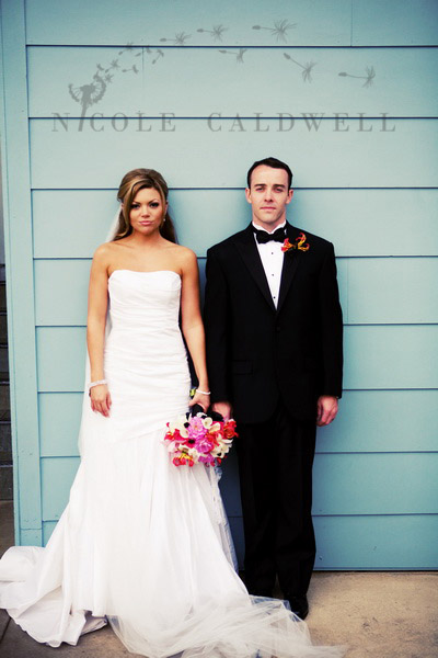 shade_hotel_manhattan_beach_wedding_photos_by_nicole_caldwell_048