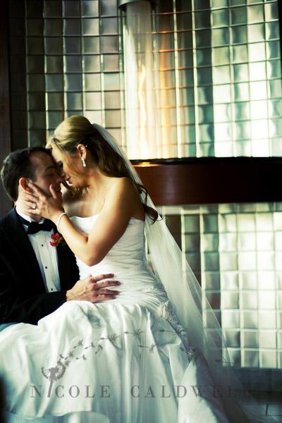 shade_hotel_manhattan_beach_wedding_photos_by_nicole_caldwell_049