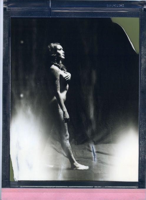 impossible_8x10_film_polaroid_nicole_caldwell_03