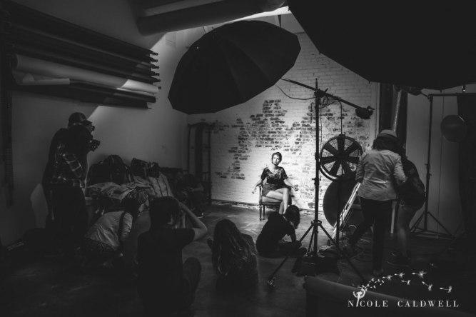 photography-workshops-orange-county-studio-nicole-caldwell-2009