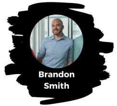 Image of Brandon Smith