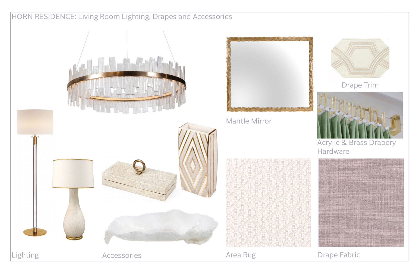 Horn-Moodboard-Living-Room-WEB