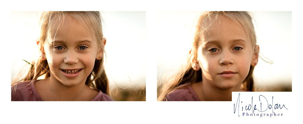 Nicole Dolan Photographer_0040