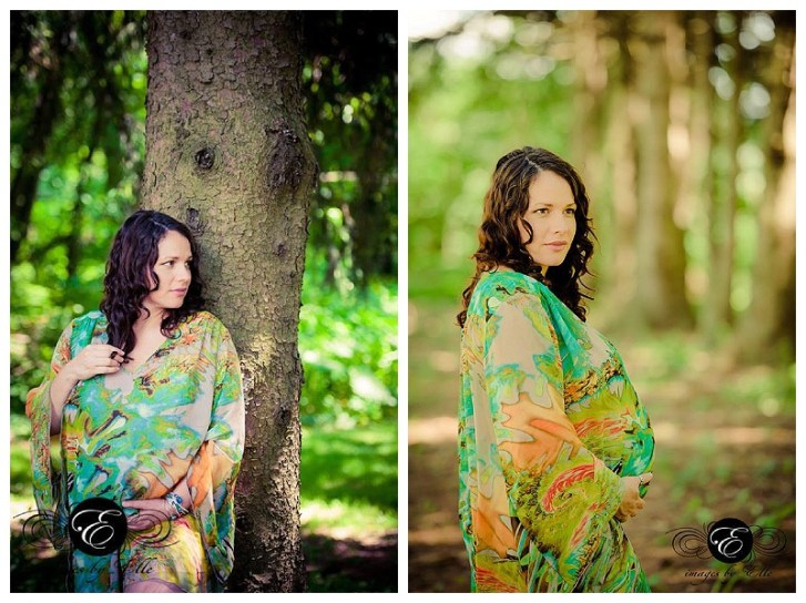 Images by Elle Photography Studio (2)