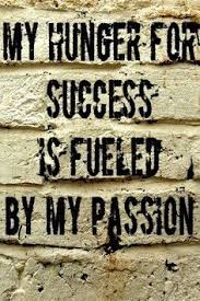 hunger-for-success1