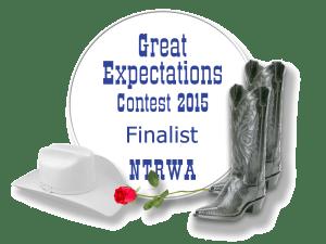 Finalist_Medallion_GreatExpectations_v1_2015