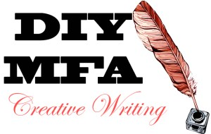 DIY MFA copy
