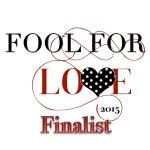 FFL_WHO_Finalist