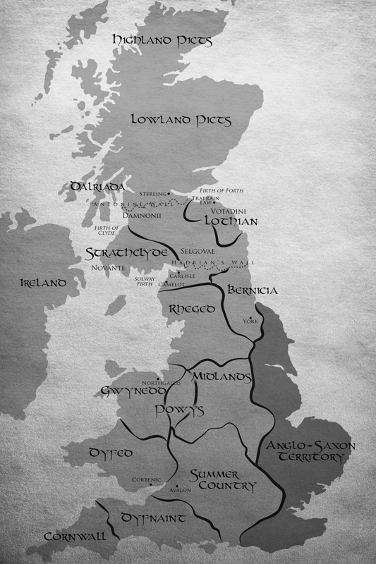 5_Britan-Map_9-25-15_final_sized for ebook