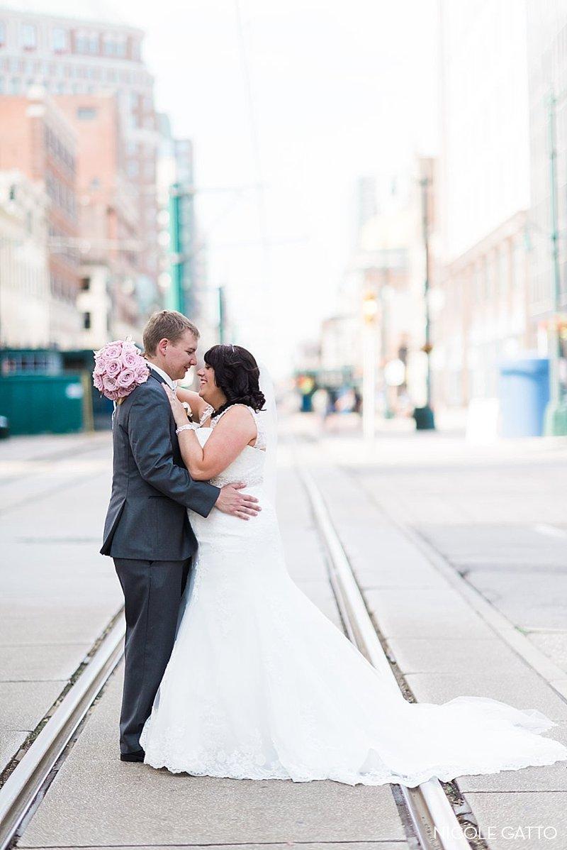 Templeton Landing wedding  Buffalo wedding photography
