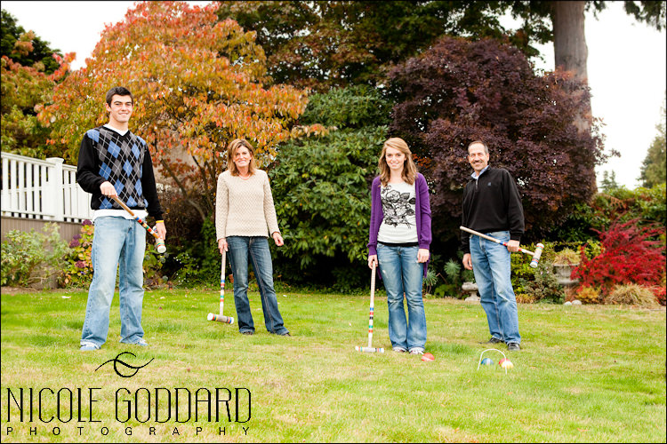 019_101209_nicolegoddard_mg_5326_McKinley Family Playing Croquet