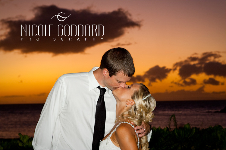 056_090309_nicolegoddard_mg_6401_sunset_bride_groom
