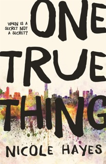 one-true-thing-cover