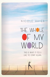 the-whole-of-my-world-cover