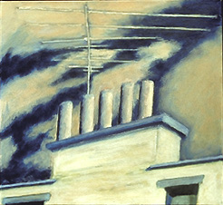 High Above, 1996