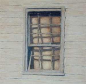 Patterns, 2005