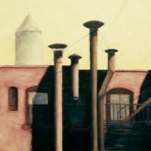 Shadow, 2001