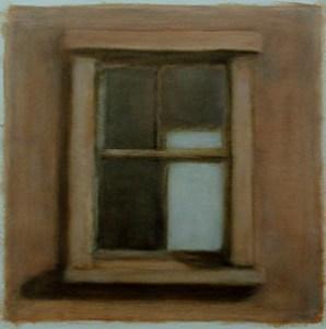 White Door, 2002