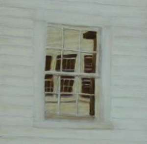 Windows, 2005