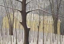 Winter, 2006