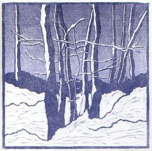 Spirit of Winter, 2012