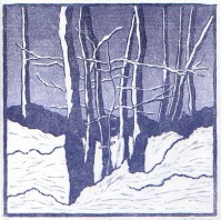 Spirit of Winter, 2012