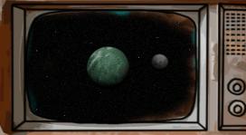 Screen Shot 2014-04-15 at 11.36.07