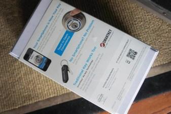 Kwikset Kevo Review | Techmomogy