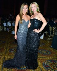 Operation Smile Gala in NYC