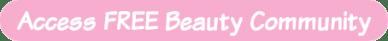 button_access-free-beauty-community