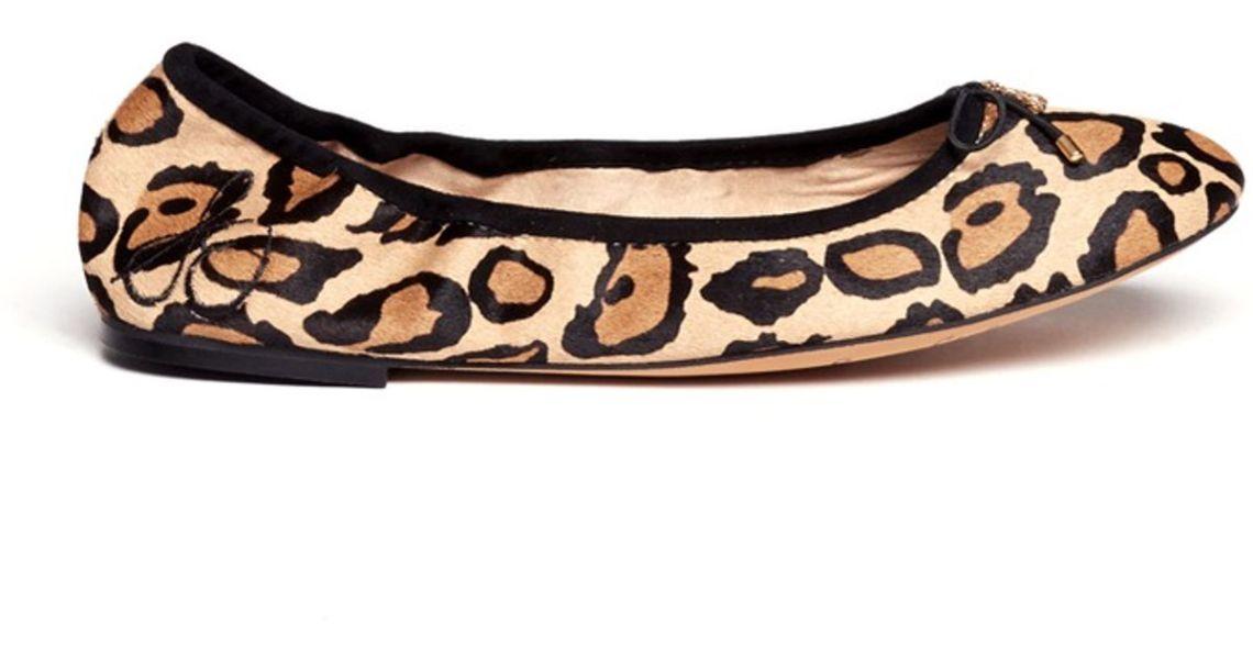 sam-edelman-animal-print-felicia-leopard-ballerina-flats-product-1-13086800-080598854.jpeg