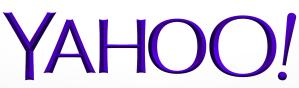 Nicole Luongo on Yahoo!