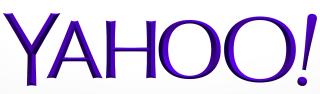 Nicole Luongo on Yahoo