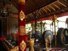 Puran Saren Royal Palace
