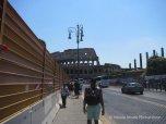 Ciao Roma